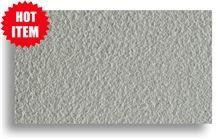 White Limestone Tiles & Slabs, Indonesia White Limestone Floor Tiles, Bali White Limestone Wall Tiles Paras Jogja