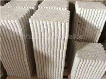 Best Price Statuario Carrara Grey & White Marble Mosaic/Design Beautiful Stone Mosaic/Polished Nice Design Interior Stone Mosaic Tile/Natural Marble Stone Mosaic/Hot Sale Mosaic/Beautiful Flower