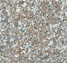 Cheapest Price High Quality China Polished Granite G648/Golden Brown/Deer Brown/Poony Red/Rose Pink Granite Tiles & Slabs & Cut-To-Size for Floor Covering and Wall Cladding/Own Factory Wholesale