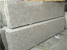 China Sesame Pink Granite Slabs & Tiles/Cherry Blossom/Luoyuan Cherry Red/Chandler Pink/Sandal Fantasy/Peach Ice/Pearl Red/Sandal Fantasy/Spring Rose/Sunset Pink/Chinese New Red Granite Small Slabs