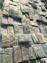 China Slate Stone/Slate Wall Covering Tiles/Slate Wall Tiles/Slate Covering/Slate Tiles/Slate Slabs/High Quality & Best Price Slate/New Slate