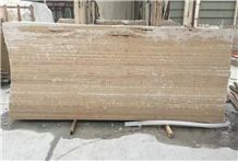 High Quality Travertino Classico Romano/Italy Beige Travertine Slabs & Tiles/Travertine Floor Tiles/Travertine Wall Tiles/Travertine Covering/Best Price Travertine Romano