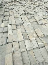 Hot Sale China Slate Stone/Slate Wall Covering Tiles/Slate Wall Tiles/Slate Covering/Slate Tiles/Slate Slabs/High Quality & Best Price Slate/New Slate/Cheap Slate Tiles