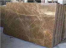 Hot Sale New Polished Crystal Emperador Light Marble Slabs & Tiles/Light Emprador Marble Big Slabs/Crystal Emperador Marble Wall & Floor Covering Tiles/Best Price & High Quality Brown Marble