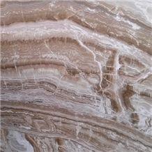 Hot Sale Onyx Travertine Tiles & Slabs/White Travertine Floor Tiles/Floor Covering Tiles/ Wall Covering Tiles/New Polished White Travertine /Best Price Travertine