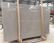 New Polished China Cinderella Grey Marble Slab/Natural Stone Tiles & Slabs/China Grey Marble/Chinese Mediterranean/Cinzento De Cinderella/Hotel/Bathroom Covering Tiles/High Quality & Good Price Marble