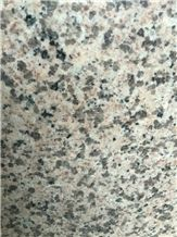 Sesame Pink Granite Slabs & Tiles/Cherry Blossom/Luoyuan Cherry Red/Chandler Pink/Sandal Fantasy/Peach Ice/Pearl Red/Sandal Fantasy/Spring Rose/Sunset Pink/China Red Granite Small Slabs