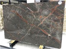 Ombra Di Caravaggio Marble Slabs & Tiles