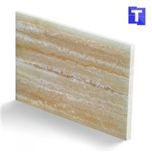 StoneTilesSlabs Page Transtones Decorating Materials Co Ltd - Fake marble slab