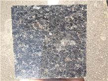 Best Price High Quality India Polished Atlantic Blue,Mahinoor Blue Granite Tiles & Slabs & Cut-To-Size for Floor Covering and Wall Cladding,Own Factory Sale for Project/Hotel/House