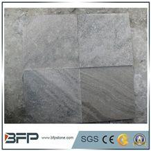 Andeerer Gneis Quartzite,Karystos Grey Quartzite,Beola Grigio Valle,Quartzite Tiles & Slabs