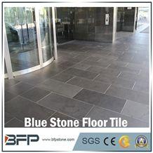 Asian Blue,Blaustone Vietnam,Nam Dinh Buestone,Blue Stone Wall Tiles,Blue Stone Floor Tiles