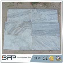Blanco Luna Quartzite,Macaubas White Quartzite,Snow White Quartzite,White Quartzite Wall Tiles