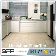 China Beige Limestone,Limestone Wall Tiles,Limestone Floor Tiles