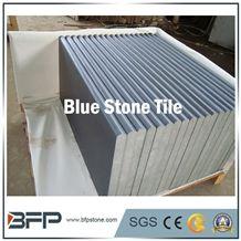 China Bluestone,Shandong Blue Stone,Asian Blue Stone,Blue Stone Tiles,Blue Stone Floor Covering