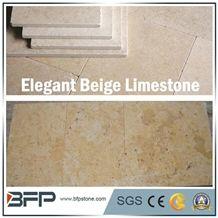 China Limestone,Limestone Tiles,Limestone Wall Tile,Beige Limestone
