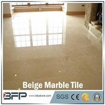 China Marble,Beige Marble,Marble Tile,Marble Skirting,Marble Wall Tile