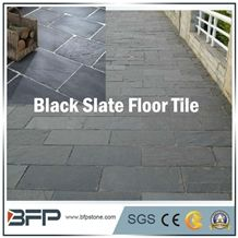 China Slate,Black Slate,Slate Tiles,Slate Wall Tile,Slate Floor Tile