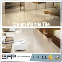 Cream Marble,Marble Tile,Marble Skirting