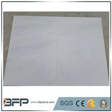 Crystal Ice Quartzite,Albino White Quartzite,Crystal White Quartzite,White Quartzite Tiles