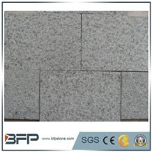 Eleftheroupolis Grey,Petra Karistos,Andeerer Gneis Quartzite,Quartzite Wall Tiles & Floor Tiles