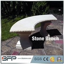 G602 Granite Garden Benches, Street Benches, Exterior Furniture, Park Benches, Outdoor Chairs, Bench Set