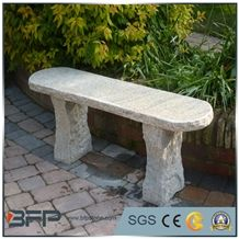 Garden Benches, Patio Benches, Outdoor Benches, Exterior Benches, Stone Chairs, Street Furniture