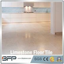 Gascoigne Beige Limestone,Chatel Limestone,Limestone Tiles,Limestone Flooring,Alexandra Beige