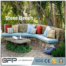 Granite Benches, Stone Benches, Graden Benches, Street Benches, Park Benches, Stone Chairs, Patio Benches