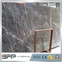 Jaguar Grey Marble,Alivery Grey Marble,Earth Grey Marble,Marble Slabs & Wall Tiles