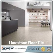 Lipica Unito Limestone,Lipicia Unito,Perlatino Limestone,Leathered Limestone,Limestone Floor Tiles