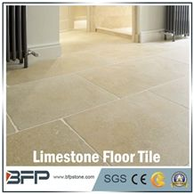 Marmol Crema Cenia,Ulldecona Limestone,Honed Limestone Tiles,Limestone Wall Tiles,Limestone Floor Tiles