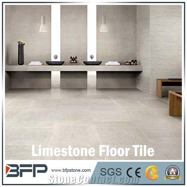 Mocha Cream Limestone Moca Creme Grao Fino Limestone Wall Cladding Limestone Wall Tiles Relvinha From China Stonecontact Com