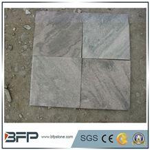 Moos Quartzite,Rheintal Quartzite,Reinemo Quartzite Wall Tiles & Floor Tiles,Quartzite Slabs