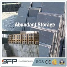 Natural Slate Stone,Black Slate,Slate Tiles,Slate Wall & Floor Tile