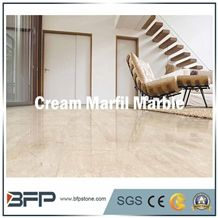 Natural Stone,Natural Marble,Marble Tiles