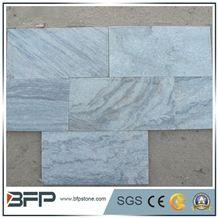 New Super White Quartzite,Madre Perola Quartzite,Perla Venata Quartzite Tiles,Natural Quartz Slabs & Wall Tiles