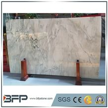 Onyx,Onyx Slabs & Floor Tiles,Qorve White Onyx,China White Onyx