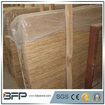 Persian Noce Travertine,Maroon Travertine,Travertine Slabs,Travertine Floor Tiles