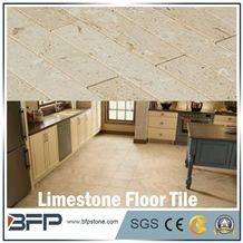Piedra Cenia,Crema Ulldecona,Crema Cenia Limestone,Limestone Floor Tiles,Limestone Wall Tiles