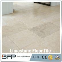 Porto Beige,Gascoigne Beige Limestone,Chatel Limestone,Limestone Wall Tiles,Limestone Flooring