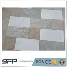 Quartzite Bianca,Snow White Quartzite,Natural Quartzite Slabs & Tiles,Quartzite Wall Tiles