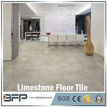 Riviera Limestone,Limestone Floor Tile,Limestone Wall Tiles,Riviera Beige Limestone