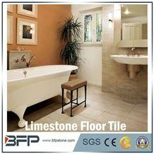 Shell Stone,Stone Material,Limestone Wall Tiles,Beige Limestone