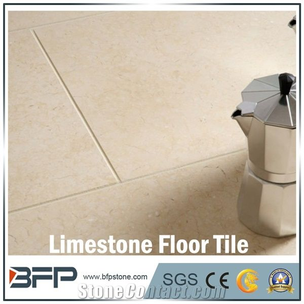 Starlight Limestonestarlight Grey Limestonelight Grey Limestone