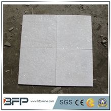 Thredbo White Quartzite,Mist Quartzite,Tahiti White Quartzite Slabs & Tiles
