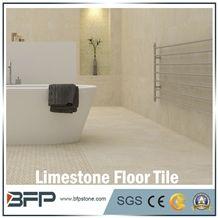 Vidraco De Molianos Creme,Moleanos Beige,Limestone Floor Tile,Limestone Wall Tiles,Roche De Montagne