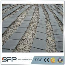 Vinalmont Meuse Blue Stone,Ny Bluestone,Xuan Truong Bluestone,Blue Stone Floor Tiles,Blue Stone Covering