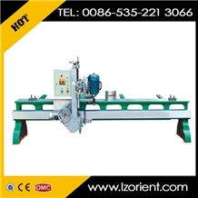 Omc-Mbj99 Granite Marble Line Edge Polishing Machines Price