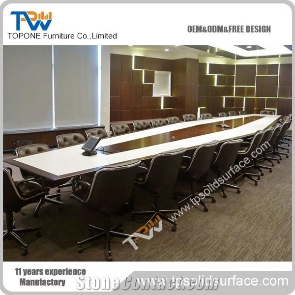 Seats Corian Solid Surface Office Meeting Tables For Sale Office - Office conference table for sale